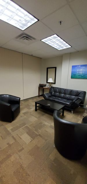 Comfortable office furniture for Sale in Westborough, MA