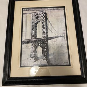 Picture Frame for Sale in Reedley, CA