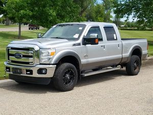 2013 Ford Super Duty F-350 SRW for Sale in Portland, OR