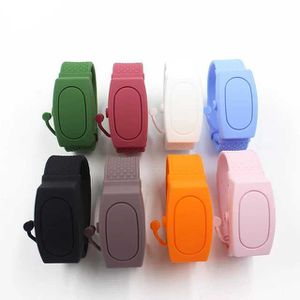 Hand sanitizer wristbands for Sale in Westminster, CO
