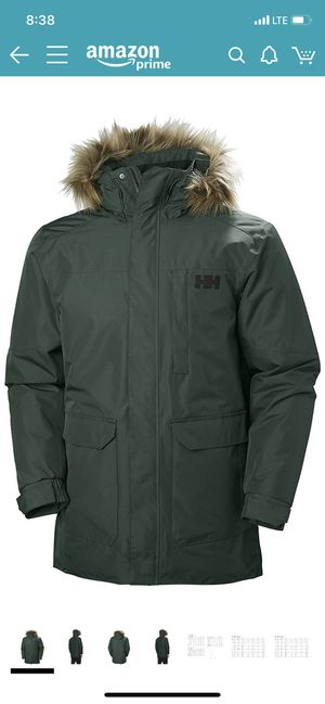 Helly Hansen for Sale in Bowie, MD