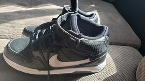 Nike Boy Shoes for Sale in Moreno Valley, CA