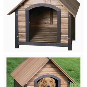 New Dog House for Sale in Santa Ana, CA