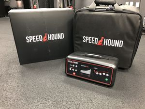 Speed Hound Compression Boots System for Sale in Fort Lauderdale, FL