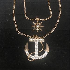 Necklace for Sale in Lovettsville, VA