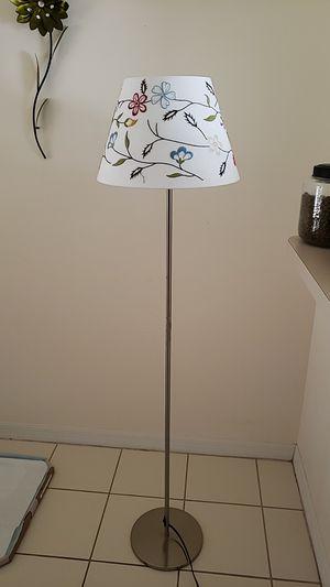 Ikea lamp for Sale in Miami, FL
