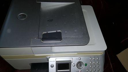 Printer, Copier, Scan for Sale in Petersburg,  IL
