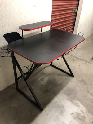 Gaming table ❤️❤️ for Sale in Las Vegas, NV