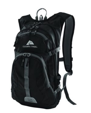 23L Hydration Backpack by Ozark Trail for Sale in Bolingbrook, IL