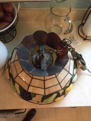 Tiffany lamp for Sale in Glenside, PA