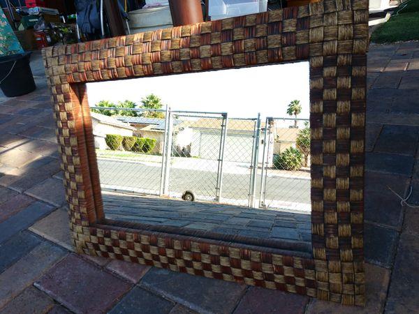 Mirror $5