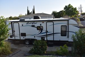 2016 Pacific Coachworks Surfside 2210 for Sale in Pittsburg, CA
