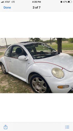Car for Sale in Adkins, TX