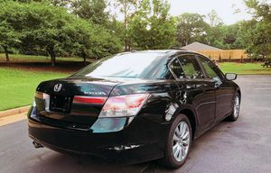NoAccident/Damage.2011 Honda Accord SR5 FWheelsss for Sale in Washington, DC