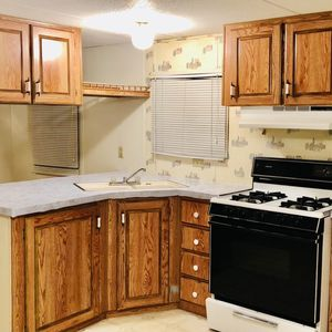 312 REGINA RD for Sale in Gunpowder, MD