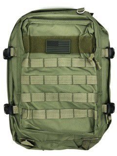 Brand NEW! Tactical Molle Backpack For Everyday Use/Traveling/Sports/Gym/Hiking/Camping/Biking/Outdoors $21 for Sale in Torrance, CA