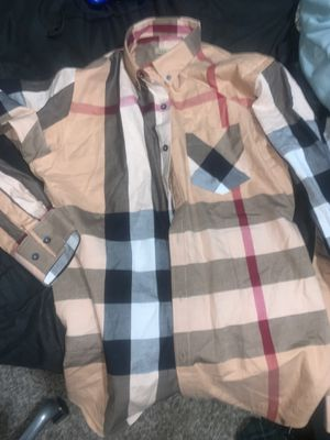 Burberry for Sale in Snellville, GA