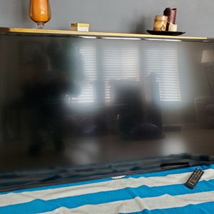55 Inch Samsung TV for Sale in Camp Pendleton North, CA