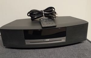 Bose Music System for Sale in New York, NY