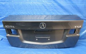2014 Acura TSX trunk kid oem 09-14 for Sale in Miramar, FL