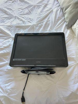 Vizio TV for Sale in West Richland, WA