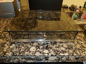 Kurig Base with drawer for Sale in Phoenix, AZ