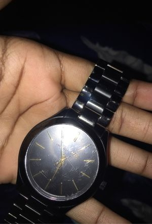 Micheal Kors watch for Sale in Baltimore, MD