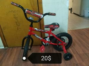 Cycle,CarSeat, Stroller for Sale in Jersey City, NJ