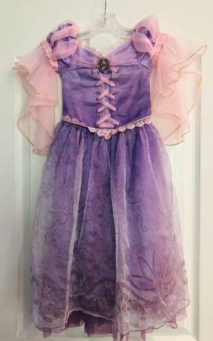 COSTUME: Disney Rapunzel for Sale in Litchfield Park, AZ