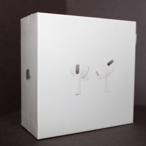 Air Pods Pro ( Look In The Description) for Sale in Whittier, CA