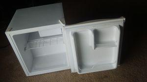 Mini fridge for Sale in Denver, CO