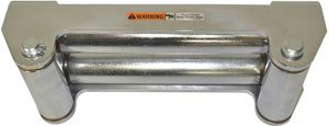 New WARN 5742 Roller Fairlead for Sale in Renton, WA