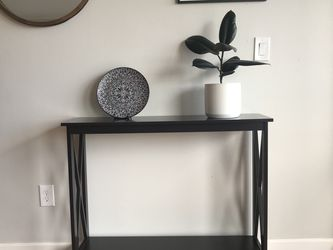 Console Table for Sale in Seattle,  WA