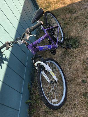 Bike for Sale in Auburn, WA