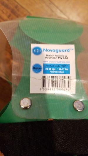 Nova guard recovery collar for Sale in Bakersfield, CA