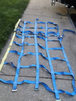 Freight Strap For Tractor trailer. for Sale in Mesa,  AZ