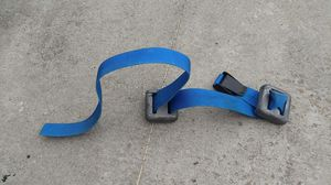 Scuba diving weight belt for Sale in Washington, DC