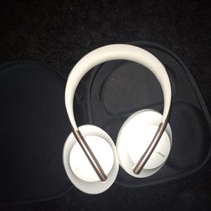 Bose Headphones for Sale in Minot, ND