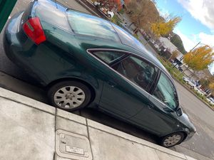 2002 Audi A6 NEEDS WORK $1000$ for Sale in Hayward, CA