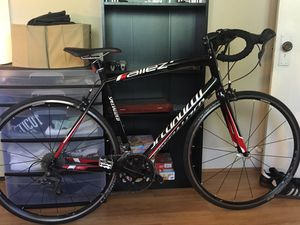 Road bike for Sale in Fresno, CA