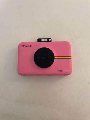 Polaroid Camera for Sale in Largo, FL