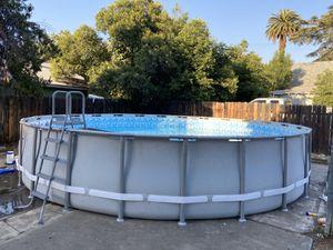 Best way pool for Sale in Redlands, CA