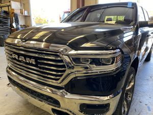 Windshield auto glass for Sale in North Highlands, CA