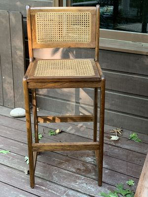 Barstool for Sale in Cary, NC