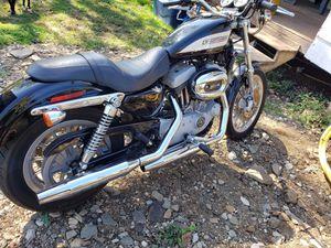 Harley Davidson 1200 for Sale in Spencer, WV