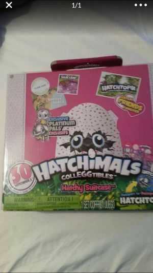 Hatchimals for Sale in Wheat Ridge, CO