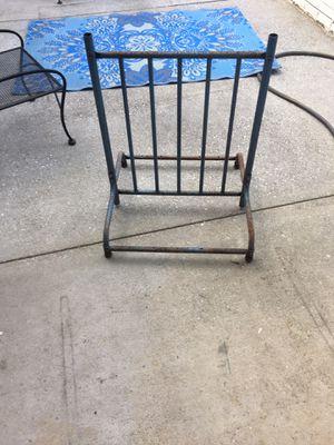 Bike rack for Sale in Atlanta, GA