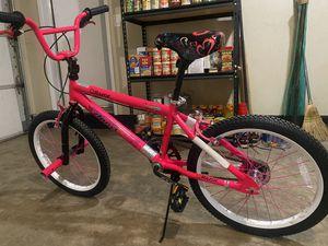 "20"" Razor Angel Bike ""PINK"" for Sale in Fresno, CA"