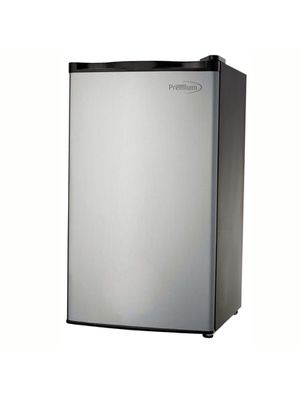Mini fridge for Sale in Plano, TX