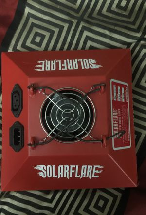 Grow light 200w led for Sale in San Jose, CA